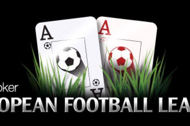 Μαντέψτε τα αποτελέσματα αγώνων στο Titan Poker και... 0001