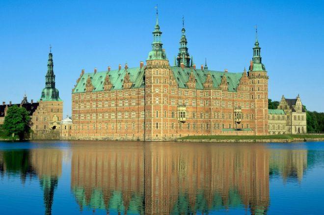 Промяна: Датският пазар за онлайн залагания... 0001
