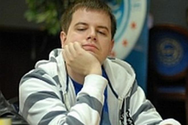 Radosław Jedynak