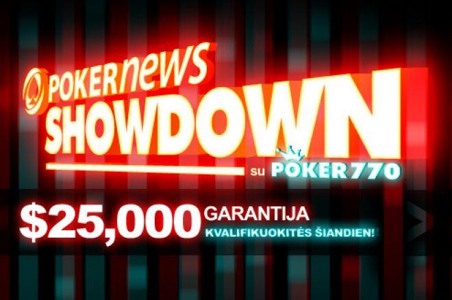 $25K PokerNews Atskleidimas įvyks jau kitą savaitę! 0001