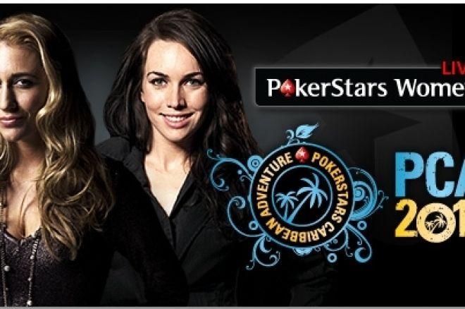 Спечелете покер екскурзия до Бахамите! Специално... 0001