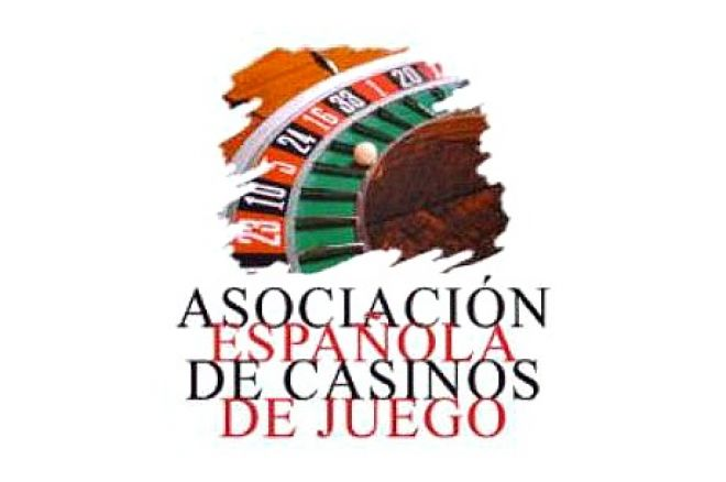 Los casinos españoles se quejan de su situación fiscal 0001