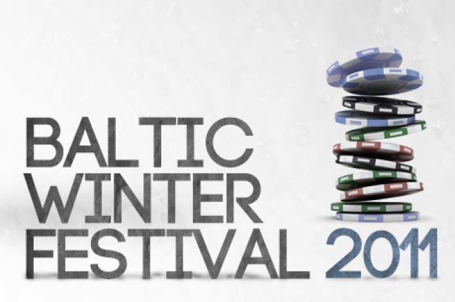 Baltic Winter Festival jau pavisam drīz 0001