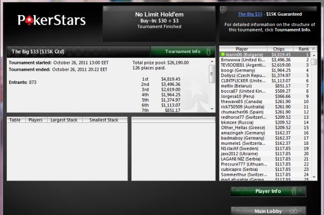 marin06 pokerstars the big