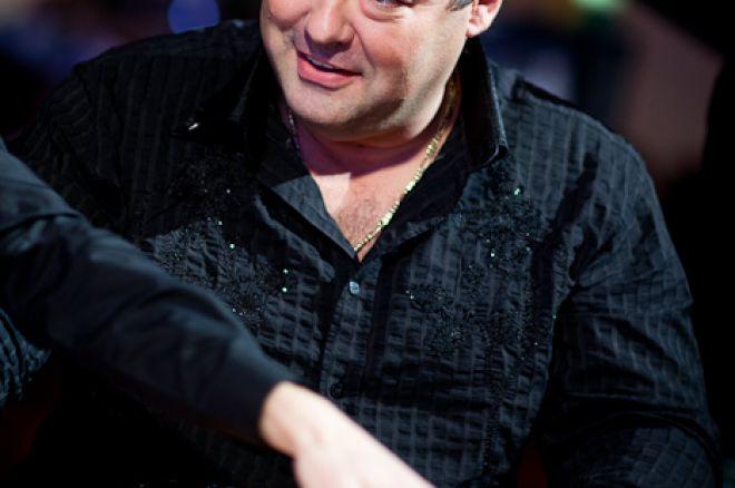 Ján Bendík