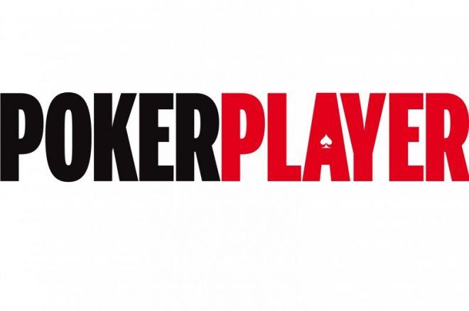 Britský PokerPlayer od listopadu nahradí magazín Card Player 0001