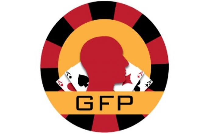 German Federation of Poker
