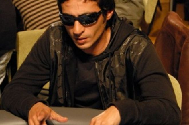 Tueba bisa no Portugal ao Vivo na PokerStars 0001