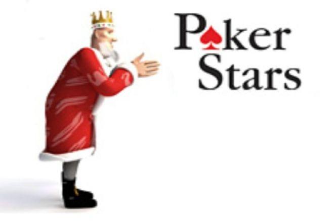 扑克之星告诉你:VPN是不靠谱的 0001