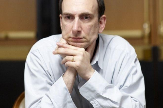 Sam Stein