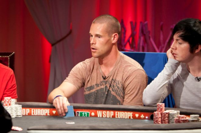 Dienos naujienos: Pergalingos Moneymakerio kortos pardavime, karščiausi pokerio vyrai ir... 0001