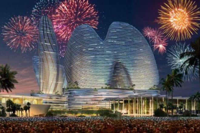 Inside Gaming: Miami lesz Las Vegas ellenfele, MGM-üzlet és más érdekesség 0001