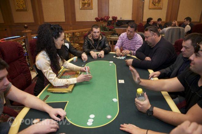 казино риц