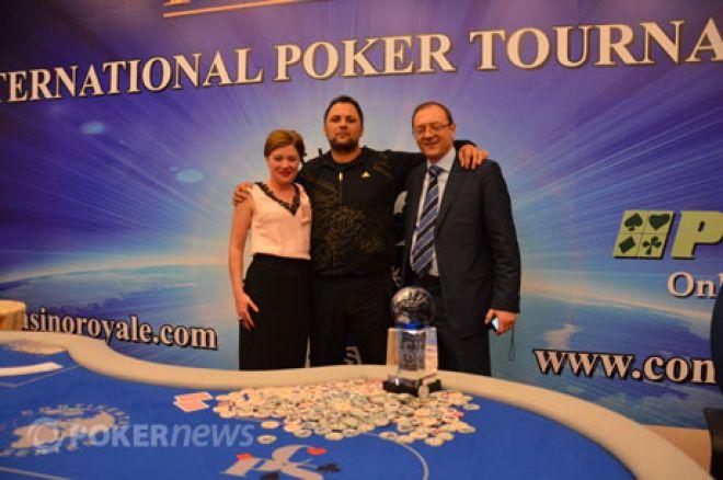 Pregled CPS Main Eventa iz Budve - Aleksandar Bošković Trijumfovao (15.150€) 0001