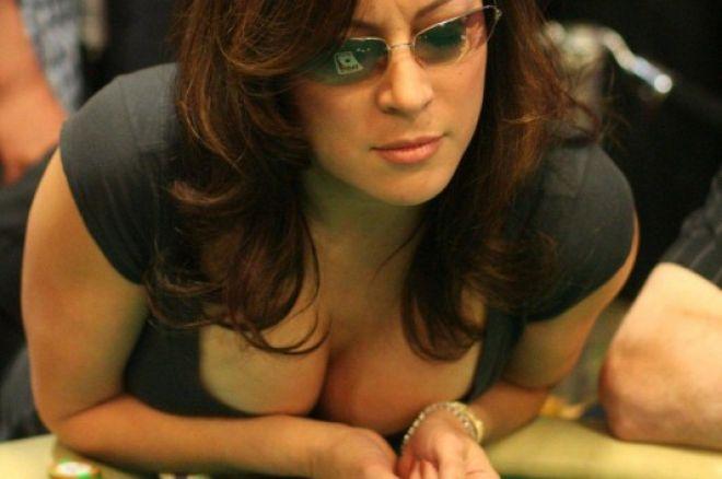 PokerNews Boulevard: Partouche Poker Tour finale begint aanstaande zaterdag
