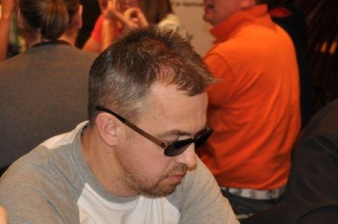 Marko Kolk
