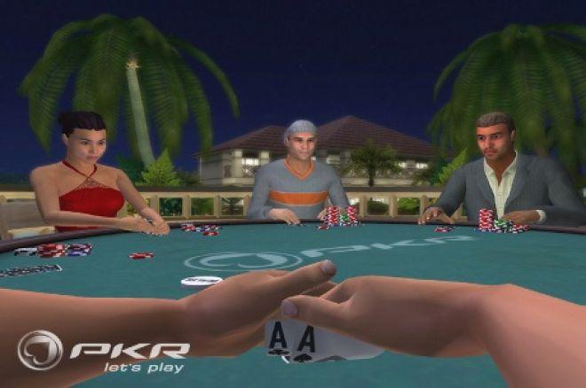 PKR sender hele 60 spillere til WPT Irland i januar 2012 0001
