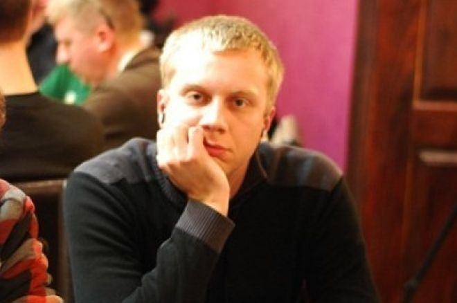 Lietuvos Čempionato fiesta pasiekė kulminaciją (2 dienos apžvalga) 0001