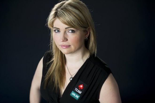 Adrienne Rowsome