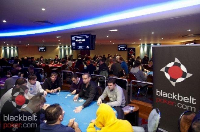 Photo credit: Blackbelt Poker.com