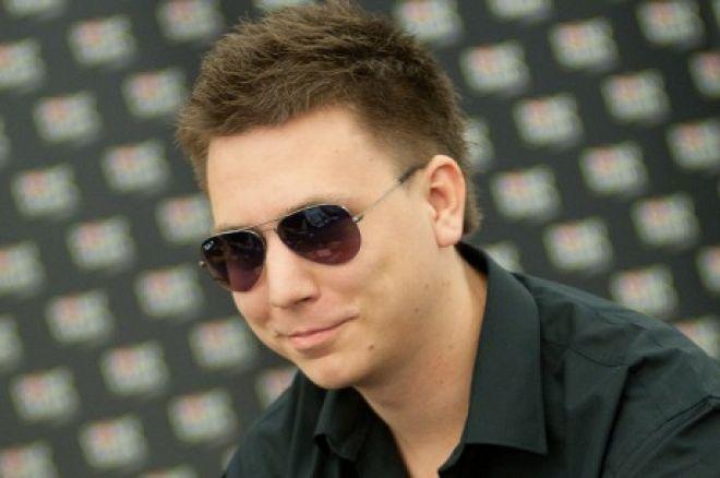 """Мартін """"phasE89"""" Балаш виграв парі в турнірах Fifty50 на... 0001"""