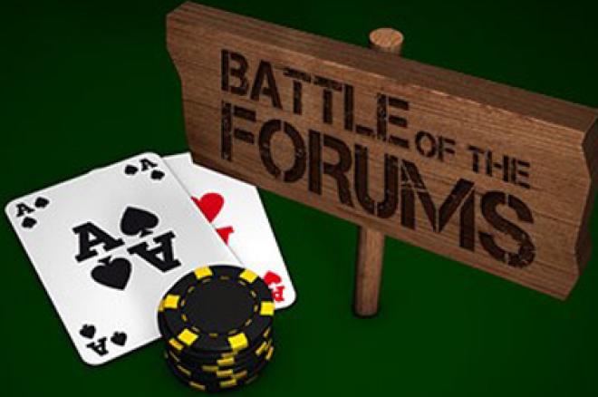Bwin vėl kviečia į forumų mūšį! 0001