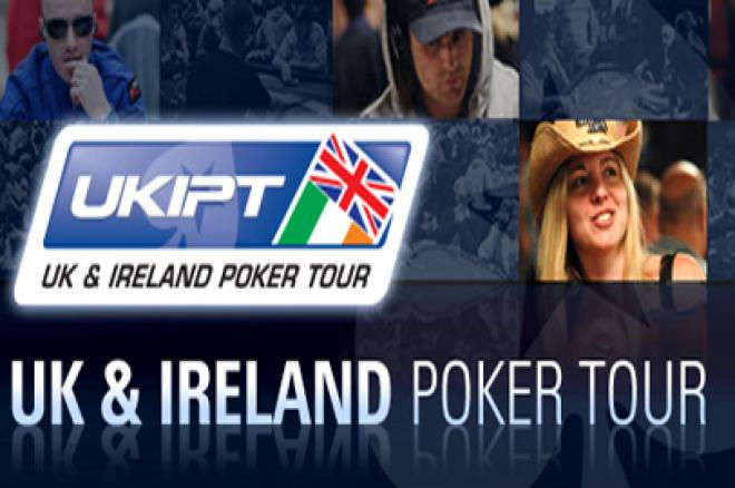 Pokerowy Teleexpress: Niemcy zwyciężyli w Nations Cup, Harmonogram UKIPT i więcej 0001