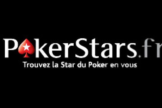 Danskerne Trumfer Videre På Det Franske PokerStars-Netværk 0001