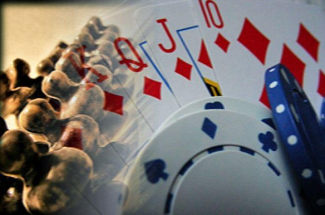 Покер блог на preflopnolimit: Добрата серия - поредица... 0001