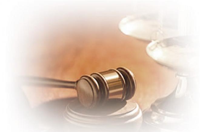 Ustawa hazardowa - Potencjalne kary 0001