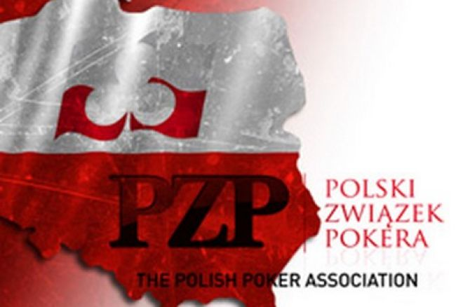 Polski Związek Pokera