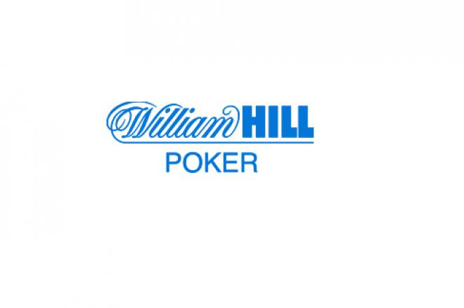 William Hill lieliskie piedāvājumi 0001