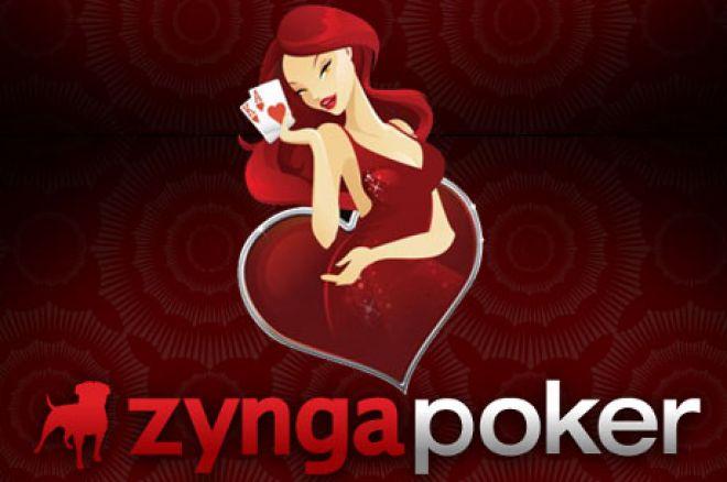Zynga Poker Neće Imati Igru u Pravi Novac 0001