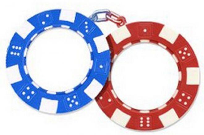 Wolny Poker