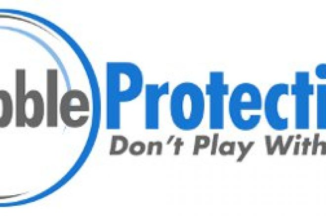Bubble Protection PokerNews