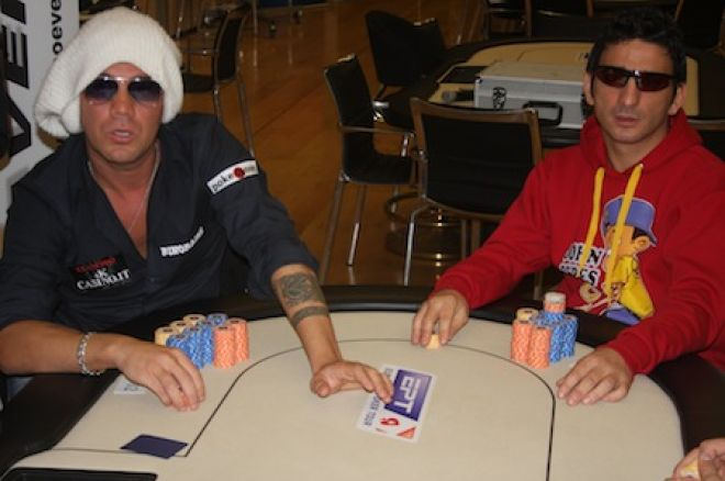 Day3 ME PokerStars.net IPT Campione - определен состав финального... 0001