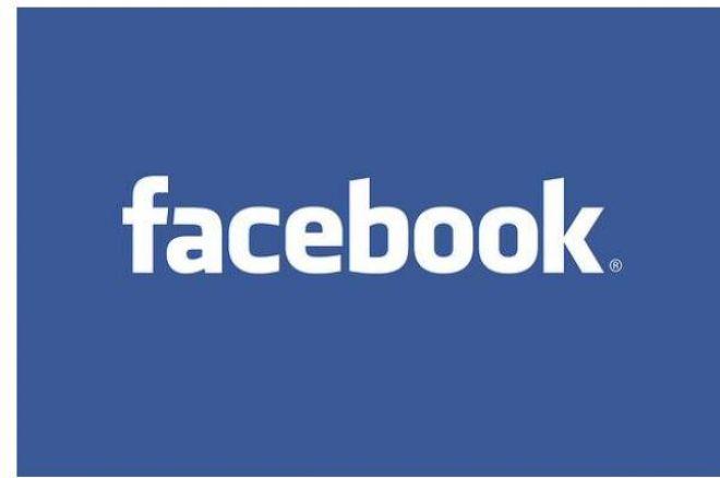 Facebook即将打开潘多拉魔盒 0001