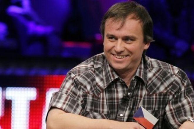 Martin Staszko is Team PokerStars Pro lett 0001