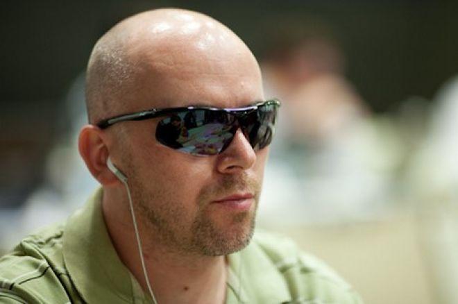 Grzegorz Cichocki