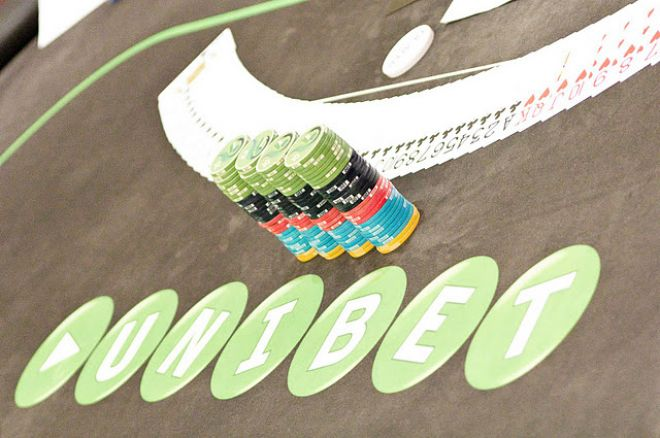 Unibet Open: To Danskere Klarede Cuttet I Riga 0001
