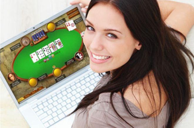 онлайн покер печалби