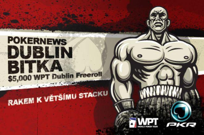 Staňte se WPT šampiónem s PokerNews! 0001