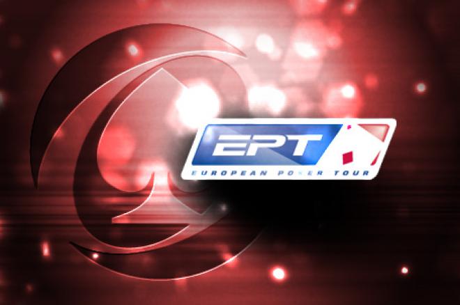Startuje EPT Praha, sledujte s námi! 0001