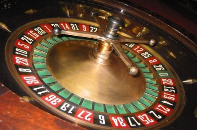 Afera hazardowa - Absurdu ciąg dalszy 0001