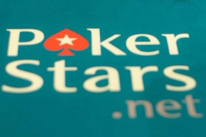 扑克之星近期动作频频 0001