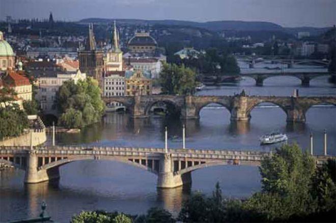 Danas Počinje PokerStars EPT Prag 0001
