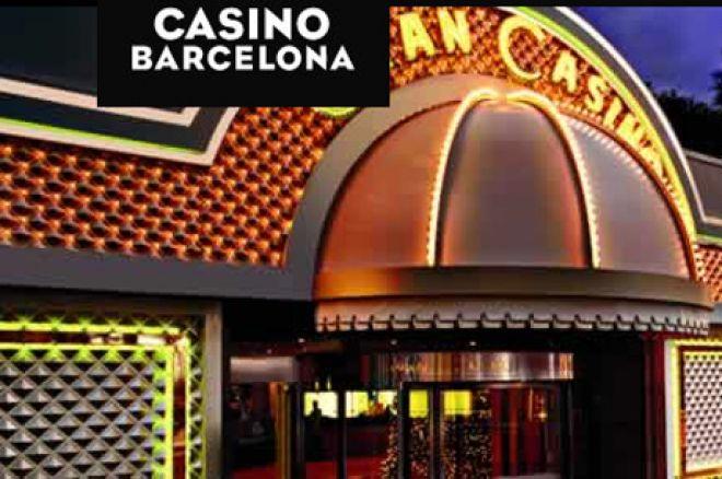 Casino de Barcelona