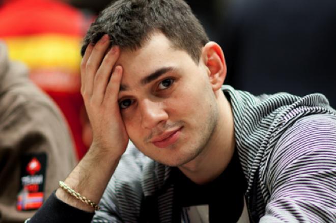 Garri Tevosov