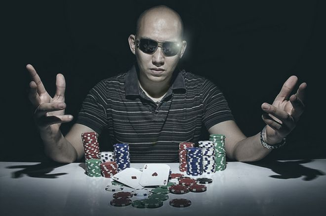 Покер блог на Chav: ICM част 2 0001