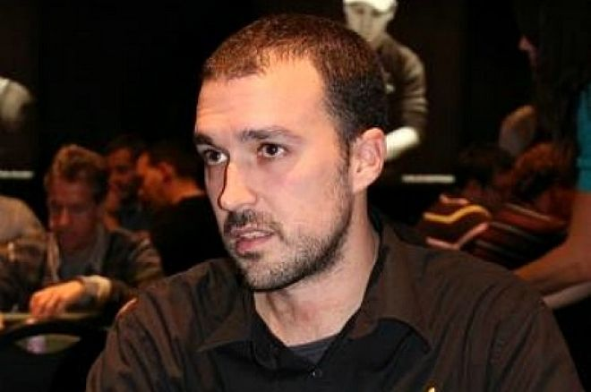 "Jordi Martínez ""Alekhine"""